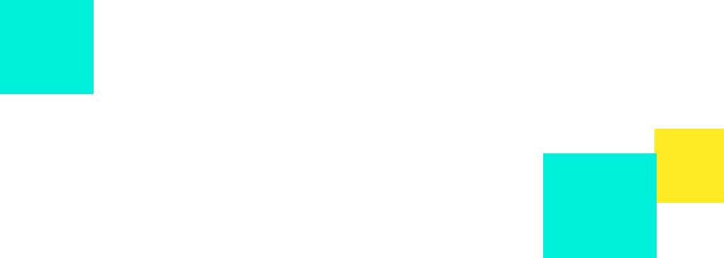 Balaton Dekor